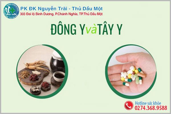 Những bài thuốc uống bệnh trĩ phổ biến