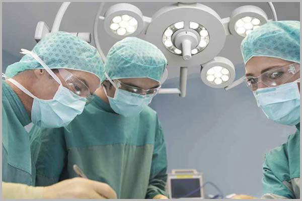 Phòng khám hỗ trợ chữa trị rò hậu môn tốt ở Bình Dương