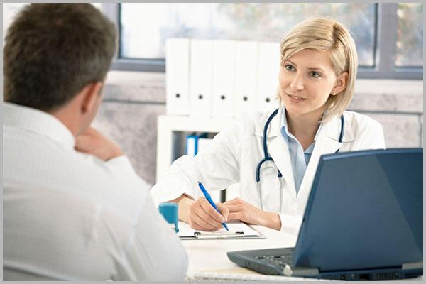 Phương pháp chữa trĩ nội hiệu quả tối ưu hiện nay